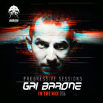 In The Mix 006 – Progressive Sessions mixed by Gai Barone
