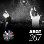 Group Therapy 267 (26.01.2018) with Above & Beyond and Richard Bedford