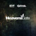 HeavensGate 598 (12.01.2018) with Sun & Set and Woody van Eyden