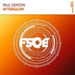Paul Denton – Afterglow