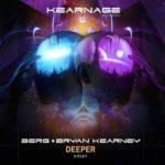 Berg & Bryan Kearney – Deeper