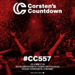 Corstens Countdown 557 (28.02.2018) with Ferry Corsten