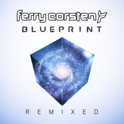 Ferry corsten blueprint remixed malvernweather Image collections