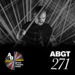 Group Therapy 271 (23.02.2018) with Above & Beyond and Super8 & Tab