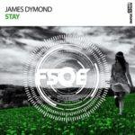 James Dymond – Stay