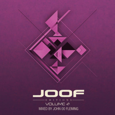 J00F Edtions Vol. 4