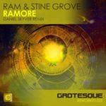 RAM feat. Stine Grove – RAMore (Daniel Skyver Remix)