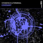 Stoneface & Terminal – Covenant