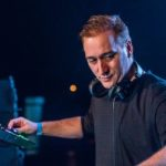 VONYC Sessions 587 (30.01.2018) with Paul van Dyk & Pierre Pienaar