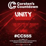 Corstens Countdown 555 (14.02.2018) with Ferry Corsten