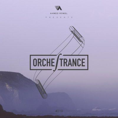 orchestrance 219