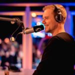 A State Of Trance 853 (01.03.2018) with Armin van Buuren, Will Atkinson & Jase Thirlwall