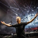 Armin van Buuren live at Ultra Music Festival 2018 (25.03.2018) @ Miami, USA
