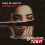 Chris Schweizer – Damage Control