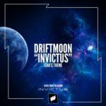 Driftmoon – Invictus (Isha's Theme)