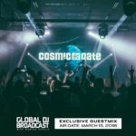 Global DJ Broadcast (15.03.2018) with Markus Schulz & Cosmic Gate