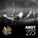 Group Therapy 275 (23.03.2018) with Above & Beyond and Alex Metric & Ten Ven