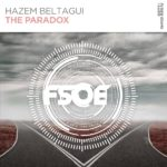Hazem Beltagui – The Paradox