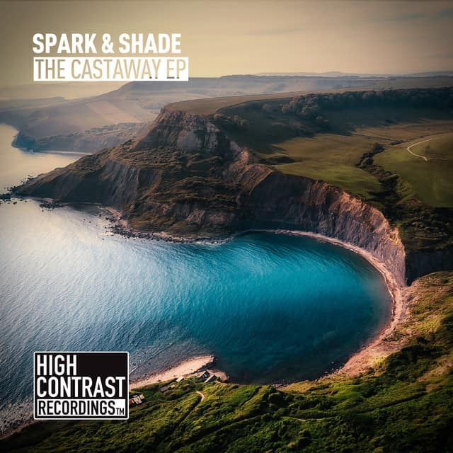 Spark & Shade - Not Even Close