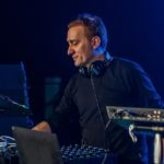 VONYC Sessions 591 (27.02.2018) with Paul van Dyk & Lostly