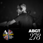Group Therapy 278 (12.04.2018) with Above & Beyond and Maor Levi