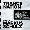 Trance Nation Mixed By Markus Schulz