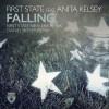 First State feat. Anita Kelsey – Falling Falling (2015 Remixes Part1)