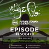 Future Sound of Egypt 479 (16.01.2017) with Aly & Fila