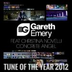 ASOT Tune Of The Year 2012