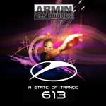A State Of Trance 613 (16.05.2013) with Armin van Buuren