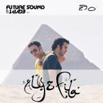 Future Sound Of Egypt 290 (27.05.2013) with Aly & Fila