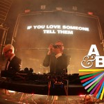 Group Therapy 030 (31.05.2013) with Above & Beyond and Myon & Shane 54