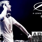 A State Of Trance 617 (13.06.2013) with Armin van Buuren