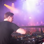 Global DJ Broadcast Ibiza Summer Sessions (20.06.2013) with Markus Schulz