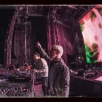 Group Therapy 033 (21.06.2013) with Above & Beyond and Ilan Bluestone