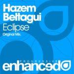 Hazem Beltagui – Eclipse