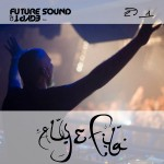 Future Sound Of Egypt 291 (03.06.2013) with Aly & Fila