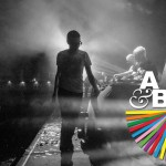Group Therapy 031 (07.06.2013) with Above & Beyond and John O'Bir