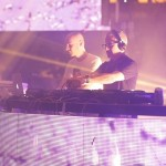 Group Therapy 038 (26.07.2013) with Above & Beyond and Matt Fax