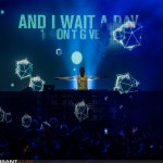 A State Of Trance 621 (11.07.2013) with Armin van Buuren