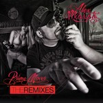 "Some words with Alex M.O.R.P.H. about ""Prime Mover – The Remixes"""