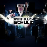 Global DJ Broadcast Ibiza Summer Sessions (08.08.2013) with Markus Schulz and Aly & Fila