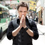 Global DJ Broadcast Ibiza Summer Sessions (15.08.2013) with Markus Schulz & Ronski Speed