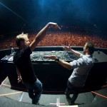 A State Of Trance 628 (29.08.2013) with Armin vanBuuren