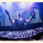 Global DJ Broadcast – Worldtour: Boston (05.09.2013) with Markus Schulz