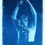 A State Of Trance 629 (05.09.2013) with Armin van Buuren, Andrew Rayel & Orjan Nilsen
