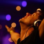 A State Of Trance 632 (26.09.2013) with Armin van Buuren