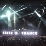 A State Of Trance 637 (31.10.2013) with Armin van Buuren