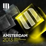 Photographer & Edu: Monster Tunes – Amsterdam 2013
