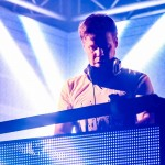 Some words with Ferry Corsten